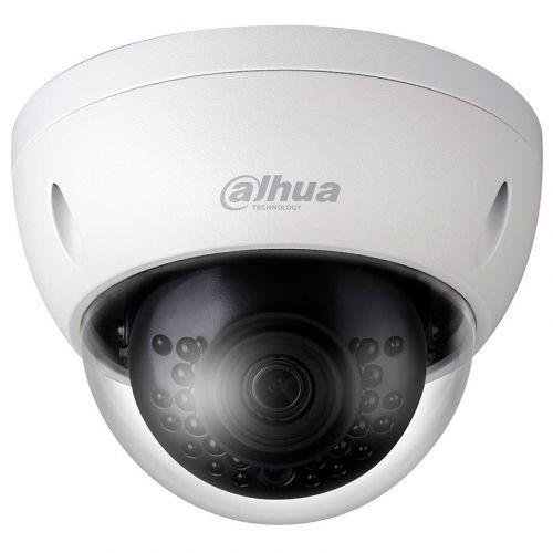 IP видеокамера Dahua DH-IPC-HDBW1420EP (2.8 мм)