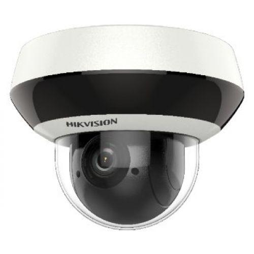 IP PTZ видеокамера Hikvision DS-2DE2A204IW-DE3 (2.8-12 мм) (C)