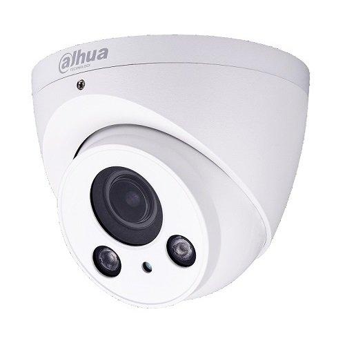 IP видеокамера Dahua DH-IPC-HDW2431R-ZS