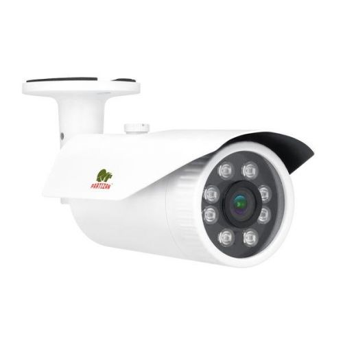 AHD видеокамера Partizan COD-VF4HQ FullHD 1.2