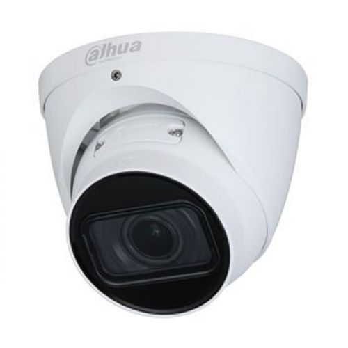 IP видеокамера Dahua DH-IPC-HDW1230T1-ZS-S4
