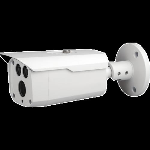 HDCVI Starlight видеокамера Dahua DH-HAC-HFW2231DP (3.6 мм)