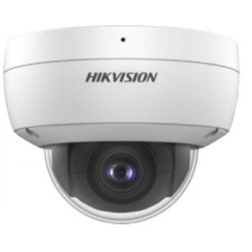 IP видеокамера Hikvision DS-2CD2143G0-IU 2.8 мм