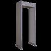 Арочные металлодетекторы (8)