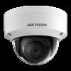 IP камеры (1020)