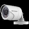 Turbo HD камеры (284)