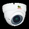 AHD камеры (38)
