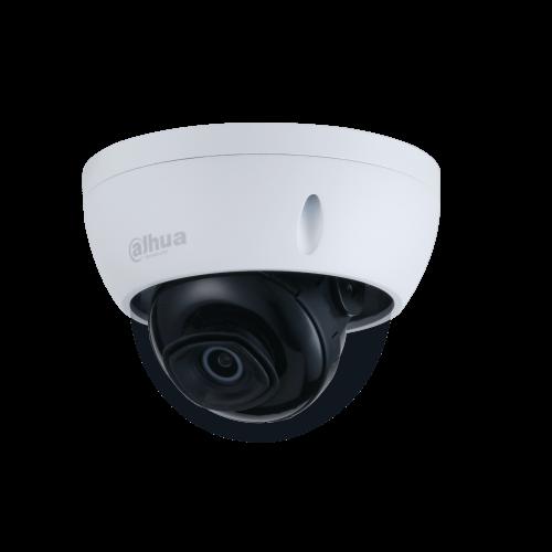 IP видеокамера Dahua DH-IPC-HDBW2831EP-S-S2 (2.8мм)