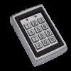 Кодовая клавиатура