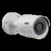 MHD камеры