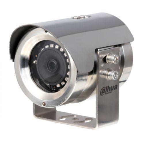 IP видеокамера Dahua DH-SDZW2000T-SL