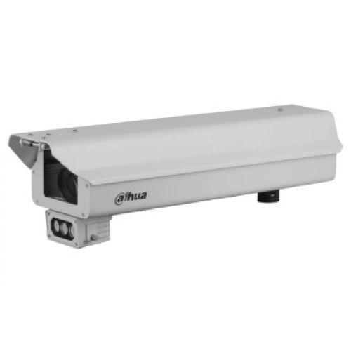 IP видеокамера Dahua DHI-ITC952-AU3F-LZF1640