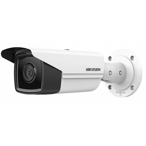 IP видеокамера Hikvision DS-2CD2T83G2-4I 4 мм