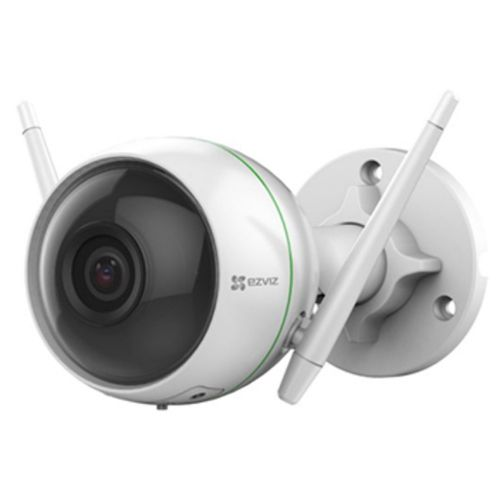2 Мп видеокамера EZVIZ CS-CV310(A0-1C2WFR) (2.8 мм)