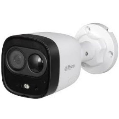 HDCVI камера Dahua DH-HAC-ME1200DP (2.8мм)