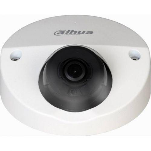 2 Мп IP видеокамера Dahua DH-IPC-HDB4231FP-MPC