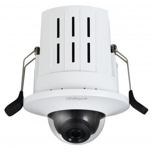 IP видеокамера Dahua DH-IPC-HDB4431GP-AS