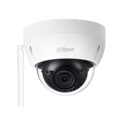 IP видеокамера Dahua DH-IPC-HDBW1435EP-W-S2 (2.8 мм)