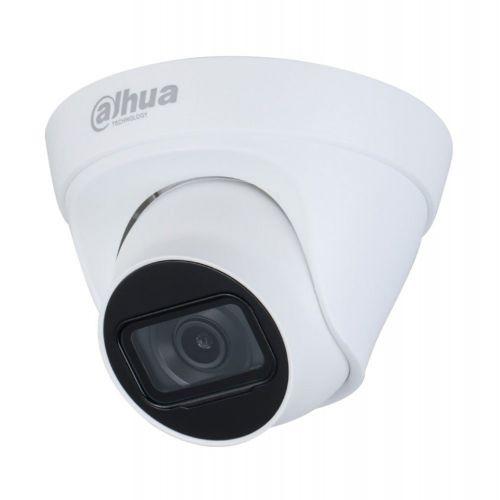 IP видеокамера Dahua DH-IPC-HDW1230T1P-S4 (2.8 мм)