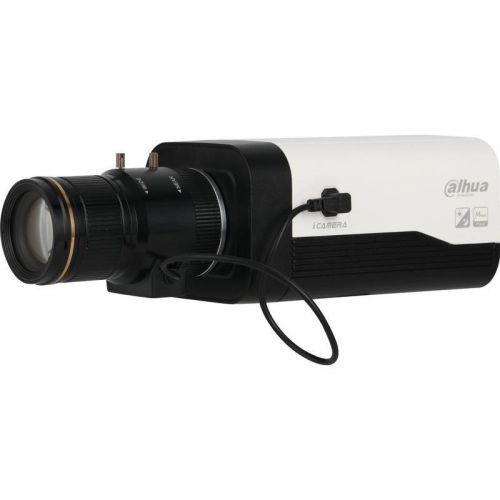 2 Мп видеокамера Dahua DH-IPC-HF8242F-FR