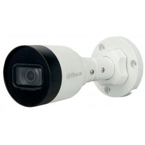 IP видеокамера Dahua DH-IPC-HFW1230S1P-S4 (2.8 мм)