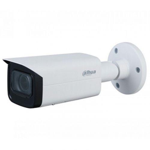 IP видеокамера Dahua DH-IPC-HFW1431TP-ZS-S4