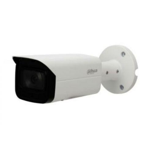 IP видеокамера Dahua DH-IPC-HFW4431TP-S-S4 (3.6 мм)