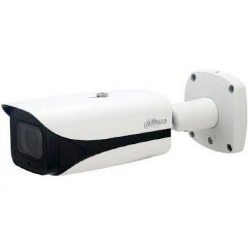 IP видеокамера Dahua DH-IPC-HFW5241EP-ZE 2.7-13.5MM