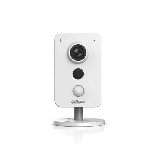 IP видеокамера Dahua DH-IPC-K35P