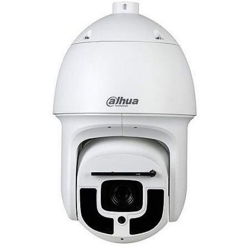 4К PTZ видеокамера Dahua DH-SD8A840VI-HNI