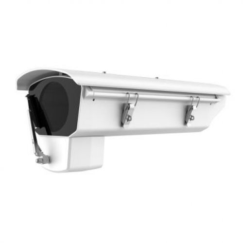 Уличный кожух для камер Hikvision DS-1331HZ-HW