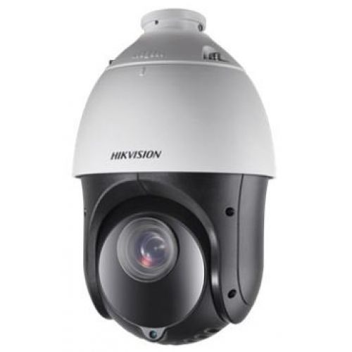 SpeedDome камера Hikvision DS-2AE4215TI-D