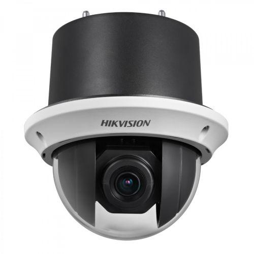 2МП HDTVI SpeedDome Hikvision DS-2AE4225T-D3(C)