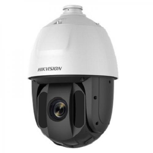2МП HDTVI SpeedDome Hikvision DS-2AE5225TI-A(C)