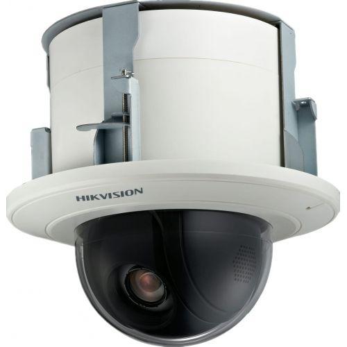 2 МП HDTVI SpeedDome Hikvision DS-2AE5232T-A3(C)