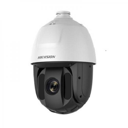 2МП HDTVI SpeedDome Hikvision DS-2AE5232TI-A(C)
