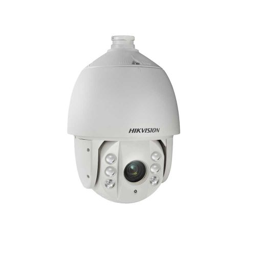 2.0МП HDTVI SpeedDome Hikvision DS-2AE7225TI-A(C)
