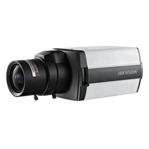 Видеокамера цветная Hikvision DS-2CC11A7P-A