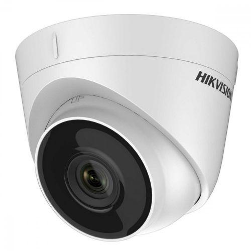 IР видеокамера Hikvision DS-2CD1321-I (2.8 мм)