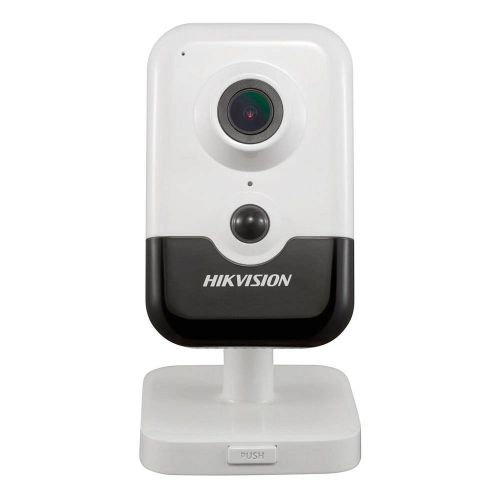 IP видеокамера Hikvision DS-2CD2421G0-IW (2.8 мм)