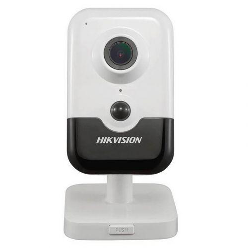 IP видеокамера Hikvision DS-2CD2421G0-I (2.8 мм)