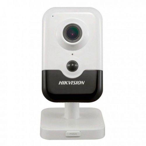 IP видеокамера Hikvision DS-2CD2463G0-IW (2.8 ММ)