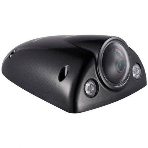 IP видеокамера Hikvision DS-2CD6510ET-IO