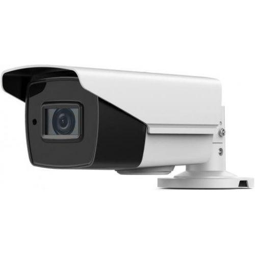 4K видеокамера Hikvision DS-2CE19U8T-AIT3Z (2.8-12 мм)