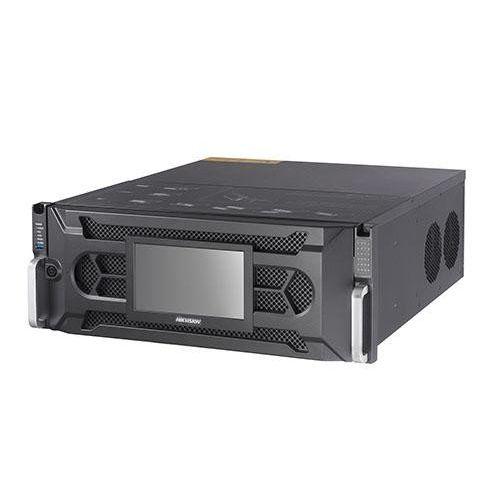 256-канальный сетевой видеорегистратор Hikvision DS-96256NI-F24