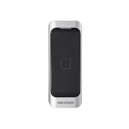 RFID EM считыватель Hikvision DS-K1107E