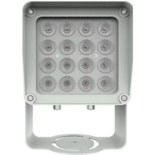 Светодиодный прожектор Hikvision DS-TL2000A-L1