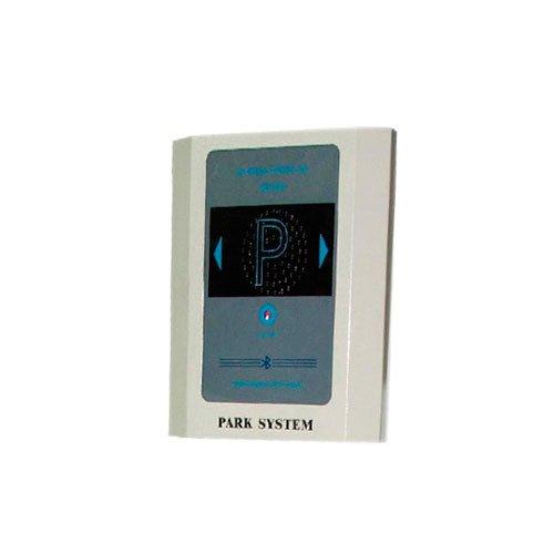 Считыватель Bluetooth карт Hikvision DS-TRI400-4