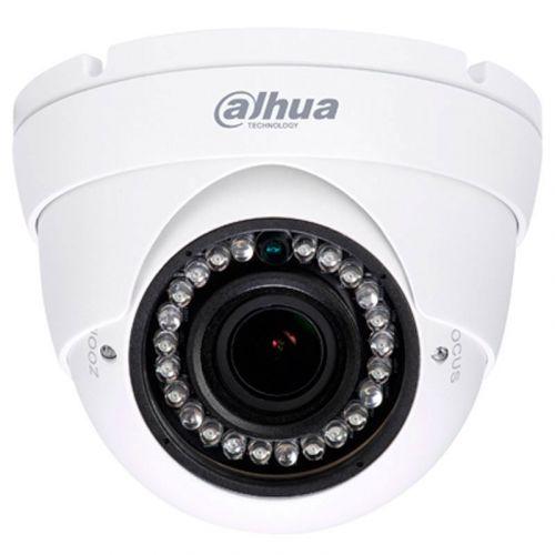 HDCVI видеокамера Dahua HAC-HDW1200RP-VF-S3