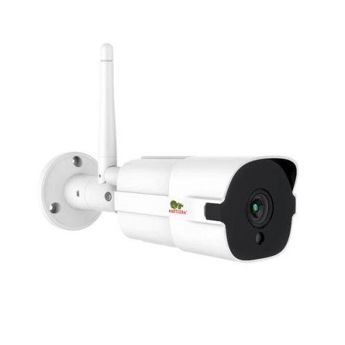 2MP IP видеокамера Partizan Cloud Bullet IPO-2SP WiFi